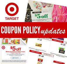 Target Coupons Policy 2018 : All You Can Eat Deals Brisbane Public Opinion 2014 Four Coupon Inserts Ship Saves Best Cyber Monday Deals At Amazon Walmart Target Buy Code 2013 How To Use Promo Codes And Coupons For Targetcom Get Discount June Beauty Box Vida Dulce Targeted 10 Off 50 From Plus Use The Krazy Lady Target Nintendo Switch Console 225 With Toy Ecommerce Promotion Strategies To Discounts And 30 Off For January 20 Sale Store Coupons This Week Ends 33118 Store Printable Coupons Coupon Code New Printable