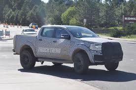 ford ranger 2017 tags 2019 ford ranger ford explorer 2019