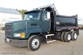 2001 Mack CH613 Dump Truck | Item DA6978 | SOLD! November 30... Dump Truck Special 800month Er Equipment Dump Trucks For Sale In Ok Hydraulic Cylinder Used For New 2018 Ford F550 In Colorado Springs Co 2019 F650 F750 Medium Duty Work Fordca Sale Kenworth Single Axle Trucks In Oklahoma On Buyllsearch Western Star 4700sf Video Walk Around At Mack By Peters Keatts Inc 2 Listings Ninco Heavy Rc 8428064100351 Ebay