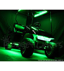 Golf Cart Under-Glow LED Kit (Single Color) - Boogey Lights Wheel Offset 2011 Toyota Tacoma Super Aggressive 3 5 Suspension Lift Golf Cart Underglow Led Kit Single Color Boogey Lights Love That Underglow Duramax Gm Trucks Pinterest Tacoma 7 New Version 50 Smd Strip Under Car Truck Ledglow 6pc Green Smline Underbody Underglow Lighting Kits 4 Pods Rock Ampper Waterproof Neon 132 Snap Tite Freightliner With Trailer 85 1981in Model Pod Mini Rgb Kit Bluetooth App Control Light Oracle Chaing Illumination Used Video Game Trailers Vans For Sale Part 2