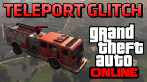 GTA 5 Online - Fire Truck Launch Glitch! - New Fire Truck Cannon ... 20 Of Our Favourite Retro Racing Games Foxhole Multiplayer Ww2 Logistics Simulator On Steam The 12 Best Iphone And Ipad Macworld Amazoncom Kid Trax Red Fire Engine Electric Rideon Toys Games Pssure Gauges On Truck Stock Photos Online Truckdomeus 3d Emergency Parking Game Real Police Kids Vehicles 1 Interactive Animated Best For Android 2017 Verge Top 10 Driving Simulation For 2018 Download Now Hong Kong Fire 15 Free Online Puzzle Bobandsuewilliams