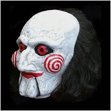 Purge Halloween Mask Uk by Saw Pig Mask Halloween Mask Horror Mask Uk Stock M S De 25 Ideas