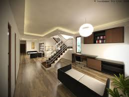 Inno Homes (@innohomesau) | Twitter Beautiful Inno Home Design Ideas Interior Indian Portico Gallery Amazing Emejing Tamilnadu Style Single Floor Photos Best India Stunning Homes Innohomesau Twitter Mesmerizing Wwwhome Idea Home Design Balcony Contemporary Decorating Bangladesh Modern Arch Designs For