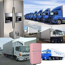 100 Refrigerator For Truck S AL Gurashi GISI