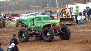 KING SLING Monster MUD TRUCK Rolls!! Huge Air!! @ Dennis Anderson's ... Image Result For King Sling King Pinterest Plowboy Mud Mega Truck Build Busted Knuckle Films About Living The Dream Racing Dennis Anderson And His Sling One Bad B Trucks Gone Wild At Damm Park Stick Impales Teen In Stomach So He Yanks It Out In The 252 Bogging For Boobies Albemarle Tradewinds Monster Jam 2016 Sicom Christians Sports Beat Going Big Fuels Monster Truck Drivers Mojo Ryan Big Block Champion 2007 May 2527 Popl Flickr Andersons Muddy Motsports 462013 Youtube Watch This Rossmite 20 Go Nuts At Insane