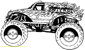 Advice Color Monster Trucks Coloring Pages Wit #247 - Unknown ... Lavishly Tow Truck Coloring Pages Flatbed Mr D 9117 Unknown Cstruction Printable Free Dump General Color Mickey On Monster Get Print Download Educational Fire Giving Ultimate Little Blue 23240 Pick Up Sevlimutfak Trucks 2252003 Of Best Incridible Frabbime Opportunities Ice Cream Page Transportation For