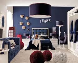 18 Year Old Room Ideas Awesome 33 Brilliant Bedroom Decorating For 14 Boys