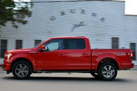 The 10 Cheapest New Cars With V-8 Engines Best Pickup Trucks To Buy In 2018 Carbuyer Chevrolet Trucks For Sale Reviews Pricing Edmunds Ram Announces Pricing For The 2019 1500 Pick Up Truck Roadshow The Top 10 Most Expensive Pickup World Drive Classic Truck Buyers Guide Cheapest Buybrand New 2011 Man Diesel Auction My Race Red Adventure Ford Enthusiasts Forums 2016 Us Auto Sales Set A New Record High Led By Suvs Tesla Semi Watch Electric Burn Rubber Car Magazine Vehicles To Mtain And Repair