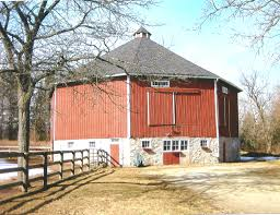 Ozaukee County Historical Society - Archives - The Clausing ... Oldcountrybarns Free Wallpapers Old Country Barn Wallpaper Why Are Barns Red My Life In Pictures Prefabricated Horse Barns Modular Stalls Horizon Structures Why Traditionally Painted Red And Kardashians Famous Youtube High Pitched Gable One Of The Oldest Barn Designs Camping Bothies Simple Rural Accommodation In Stone Us Always Photography Images Cameras Are Farmers Almanac 2590 Best Barns Images On Pinterest Charm