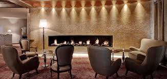 100 Tschuggen Grand Hotel Arosa EIGHTY FOUR ROOMS