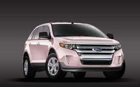 Pink Ford Edge! If Only, If Only....... | Gotta HAVE It ... Leasing Rental Burr Truck Used Cars Loveland Co Auto Integrity Coastal Edge Dumpster Rental Home Facebook Idlease Commercial Lease And Tennessee Enterprise Fleet Management Services Tracking Vehicle Leasing Compare Car Sizes Classes Rentacar Mini Monster Trucks For Kids Youtube Leaseway Rentals Puerto Rico Fabian Coulthard On Twitter Looking The Part But Need To Tune 8 Rugged Affordable Offroad Adventure Gearjunkie