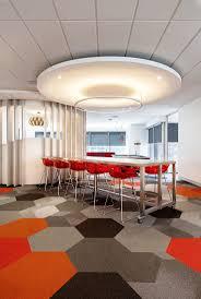 Shaw Commercial Lvt Flooring by 49 Best Colour At Work Images On Pinterest Flooring Office