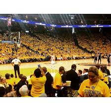 breaking the bank the story of the 2015 nba finals ticket prices
