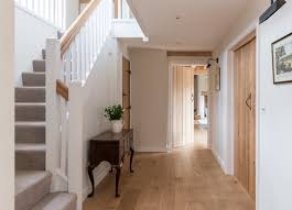 NIce Little Turn At The Bottom Of The Stairs | Come Up And See Me ... Oak Banister Neauiccom Chic On A Shoestring Decorating How To Stain Stair Railings And Oak Handrail Pig Sows Ear Balustrade Stair Rail Handle Best 25 Interior Railings Ideas Pinterest Stairs Case In You Havent Heard My House Has Lot Of Oak A So Wooden Railing For Lovely Home Varnished Wood Rails Iron Balusters Handrail Stair Rustic Remodelaholic Updating An Or White Walnut Banister Railing