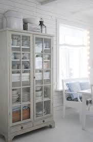 Storage Dining Room Ideas Cabinet Hutch Home Decor