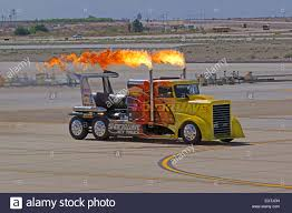 Shockwave Jet Truck With Actual Jet Engine Races At 2015 Yuma Air ... The Worlds Faest Jet Powered Truck Video Dailymotion Shockwave And Flash Fire Trucks Media Relations Shockwave Truck Editorial Image Image Of Energy 48433585 Miramar Airshow 2016 Editorial Stock Photo Shockwave 2006 Wallpaper Background Engine Semi Pictures Video Dont Like Trucks Let The Jetpowered Change Photos For Gta San Andreas Pinterest Jets Rigs Vehicle