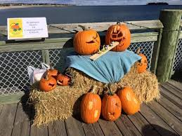 Seymour Pumpkin Festival 2017 by The 10 Best Fall Festivals In Connecticut For 2016