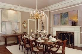 Georgian Interior Design Ideas And Styles Cozyhouzecom