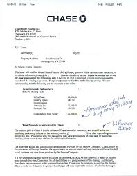 template Mortgage mitment Letter Template