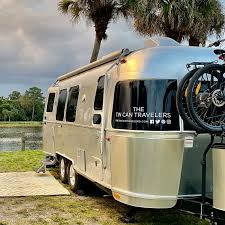 104 Airstream Flying Cloud For Sale Used 2017 23fb Review Our Home