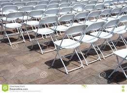 Rows Of Folding Chairs Stock Image. Image Of Interior - 73235175 White Chair Juves Party Events Wooden Folding Chairs Event Fniture And Celebration Stock Amazoncom 5 Commercial White Plastic Folding Chairs Details About 5pack Wedding Event Quality Stackable Chair Can Look Elegant For My Boda Hercules Series 880 Lb Capacity Heavy Duty With Builtin Gaing Bracke Mayline 2200fc Pack Of 8 Banquet Seat Premium Foldaway Utility Sliverylake Foldable Steel Rows Image Photo Free Trial Bigstock