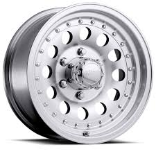 Ultra Motorsports 062 Wheels & 062 Rims On Sale 195 X 6 Alinum Polished 6lug Stud Pilot Budd Wheel Buy Truck Black Rhino Haka Wheels Rims On Sale Warlord By Lug For Chevy Inspirational Kruger Black Rhino Letaba Silver Wbrushed Face Chrome Stainless Lip Xd822 Monster Ii 22 Ftfs Rc Tech Forums 394 Vision Collection Mht Inc Designs Of Mala Rimsblack Within Lebdcom Ultra Motsports 3174 Nomad Trailer