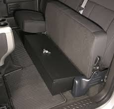 NEW Tuffy Security Underseat Lockbox 09-13 F-150 Pickup Interior ... Truck Under Seat Storage Diy Youtube Bestop Locking Under Seat Storage Box In Textured Black For 0710 2012 Gmc Sierra 1500 Bed Autopartswaycom Esp Accsories Labor Day Sale Tundratalknet Toyota Fathers Ttora Forum Lvadosierracom How To Build A Box Duha 20071 Underseat Gun Case F150 Supercab 092014 Safe And Safes Bunker Storagegun Safe Ford Community Of Tool Boxs B High Capacity Contractor Single Boxes At Logic 11 Yamaha Rhino Forumsnet
