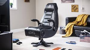 Best Gaming Chairs 2019: Premium And Comfy Seats To Play Games | T3
