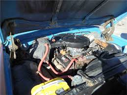1971 GMC Truck For Sale In , | CE234F112568 1970 1971 1500 C20 Chevrolet Cheyenne 454 Low Miles Gmc Truck For Sale New Pickup Trucks Gmc 3500 Fuel Truck Item Da2208 Sold January 10 Go Sale Near Cadillac Michigan 49601 Classics On Friday Night Pickup Fresh Restoration Customs By Vos Relicate Llc F133 Denver 2016 Sierra Grande 1918261 Hemmings Motor News 1968 Long Bed C10 Chevrolet Chevy 1969 1972 Overview Cargurus At Johns Pnic 54 Ford Customline Flickr Used Houston Advanced In