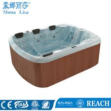 Inflatable Bathtub Liner For Adults by Inflatable Bathtub Inflatable Bathtub Suppliers And