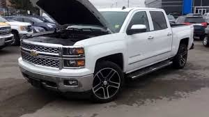 2014 Chevrolet Silverado 1500 LTZ Z71 Crew Cab | Boyer Pickering ... Lux Truck Chevy Silverado High Country Edition May Top 2014 Review Chevrolet 1500 With Video The Truth About Ike Gauntlet Crew 4x4 Extreme Towing Speed First Drive Trend Buying Used 201417 Wheelsca Sema 2013 Rolls Out Customized 2015 Tahoe Preowned Lt Cab Pickup In Norman Cheyenne Concept Ltz Z71 Double Test Black Widow Lifted Trucks Sca Performance Types Of Running