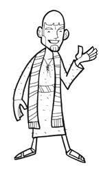 Bible Characters Were Made Into Coloring Pages Paul Jesuswebsm