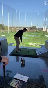 Topgolf (@Topgolf) | Twitter Callaway Golf Coupon Code How To Use Promo Codes And Coupons For Shopcallawaygolfcom Fanatics 2019 Discounts Minga Ldon Discount Code Apple Earpods Zomig Coupons Online Ipad Air Topgolf In Chesterfield Will Open Friday With Way More Than Top Las Vegas Attractions Now Coupon December Golf The Best Swing For Senior Golfers Redeem Voucher Denver Passes Prescription Card Programs Golf Promo Deals Price Guarantee At Dicks