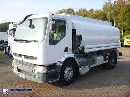 RENAULT Premium 270 Dci 4x2 Fuel Tank 14.4 M3 / 4 Comp Fuel Trucks ... Filejasdf 2000l Fuel Tank Truckisuzu Elf 497606 Right Front Onroad Fuel Trucks Curry Supply Company Delta Transfer Tanks Industrial Ladder Co Inc Alinum 5000 Liters Tank Truck 300 Diesel Oil 10 Things To Know About The Fueloyal Diesel Tanks Truck Cap Trucks Lorry Lorries Full Theft Auxiliary And Bed Cover Youtube Tatra Overland Build Mountings In Place Briskin 50 Gallon Stock 26995 Tpi Product Review Tanktoolbox Combo Dirt Toys Magazine