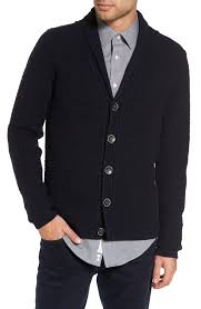cardigans for men mens cardigan sweaters nordstrom
