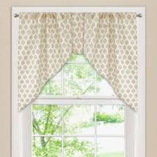 Bed Bath And Beyond Curtains And Valances by Buy Morocco Window Valance From Bed Bath U0026 Beyond