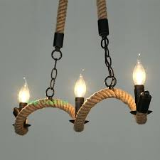 novelty pendant lights novelty l retro pendant light for