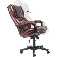 Tall Office Chairs Nz by Internpreneur Co Page 29 Thomasville Desk Chair Leather Desk