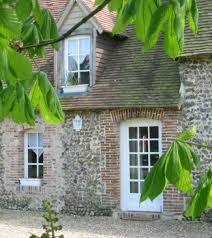 chambre d hote 61 hôtels gites chambres d hôtes dans l orne en normandie