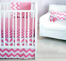 Modern Crib Bedding Sets by Modern Crib Bedding For Baby Boys And Girls Nurseries