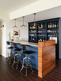 Genius Modern Simple House by Best 25 Modern Bar Cabinet Ideas On Modern Bar Carts