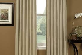 Absolute Zero Curtains Walmart by Curtains 95 Inches Madison Park Whitman 2pack Paisley Jacquard