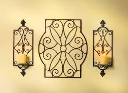 Wall Decor Target Canada by Wall Decor Target Canada Metal Candle Holder Art