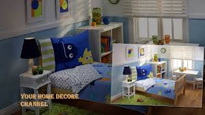 Team Umizoomi Bedding by Bubble Guppies Bedding For Delta Children Toddler Bed