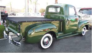 1951 Chevrolet 3100 Pickup Customer Gallery 1947 To 1955 1951 Chevy Trucks For Sale In Autos Post Jzgreentowncom Photos Up Close And Personal With Truck History Fleet Owner Chevy Truck 3100 Rat Rod Highly Detailed Chevrolet Ck Pickup 1500 Custom For Sale Fast Lane Classic Cars Chevy Truck Wheels Lebdcom Old Antique Pickup 1952 Custom Street Rod Rust Free Trucks Pinterest 5 Window Value 6400 4x4 Tow The Bangshiftcom Forums