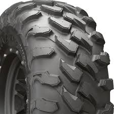 Maxxis Tire Coronado Tires | ATV / UTV Tires | Discount Tire Direct Amazoncom Maxxis M934 Razr2 Sport Atv Rear Ryl Tire 20x119 Maxxcross Desert It M7305d 1109019 771 Bravo At Test Diesel Power Magazine Four 4 Tires Set 2 Front 21x710 22x119 Sti Hd3 Machined 14 Wheels 26 Cst Abuzz Polaris Bighorn Radial Mt We Finance With No Credit Check Buy Them Razr Tires Tacoma World Cheng Shin Mu10 20 Map3 Tyres Gas Tyre Maxxis At771 Lt28570r17 8 Ply 121118r Quantity Of Ebay Liberty Utv Guide Truck Suppliers And Manufacturers