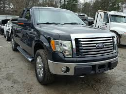 1FTFX1EV0AFD28677 | 2010 BLACK FORD F150 SUPER On Sale In MA - SOUTH ... 70 Luxury Used Pickup Trucks For Sale In Ma Diesel Dig 2015 Ford F350 Supercab Xlt 4 Wheel Drive In Green Gem Metallic For Sale 2011 Ford F550 Xl Drw Dump Truck Only 1k Miles Stk 2016 F150 Supercrew Cab For Holyoke Ma Image Of New England Edition F 150 Lease Introducing The Unique Rifle Co Lifted Ford Car Dealer Worcester Fringham Boston Springfield 2018 Marcotte Pick Up Khosh Gervais Vehicles Sale Ayer 01432 2013 F250 Regular Fx4 8 Foot Bed With Chassis 35 Yard Dump