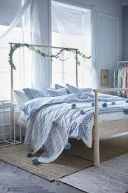 Bekkestua Headboard Standard Bed Frame by 12 Best Best Ikea Bedrooms Images On Pinterest Bedroom Ideas