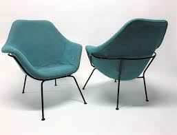 Pair Of Vintage Lounge Chairs By Miroslav Navratil, 1950s | #88315 77 Off Pottery Barn Antique Lounge Chair Chairs Eames Ottoman Collector Replica Chicicat Ch22 Lounge Chair By Hans J Wegner Carl Hansen Sn Chiara Fabric Eq3 New Standard Modern And Seating Frankie Fanuli Fniture Event Hire Perth Wedding Party Function Zenso Formstelle Zeitraum Suite Ny Afteroom Percival Lafer For Craft Associates Mp41 Pair Of Florence Knoll Converso