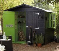 16x20 Gambrel Shed Plans by Garden Shed Plans Pdf Storage Free Online 16x20 10x12 Gambrel